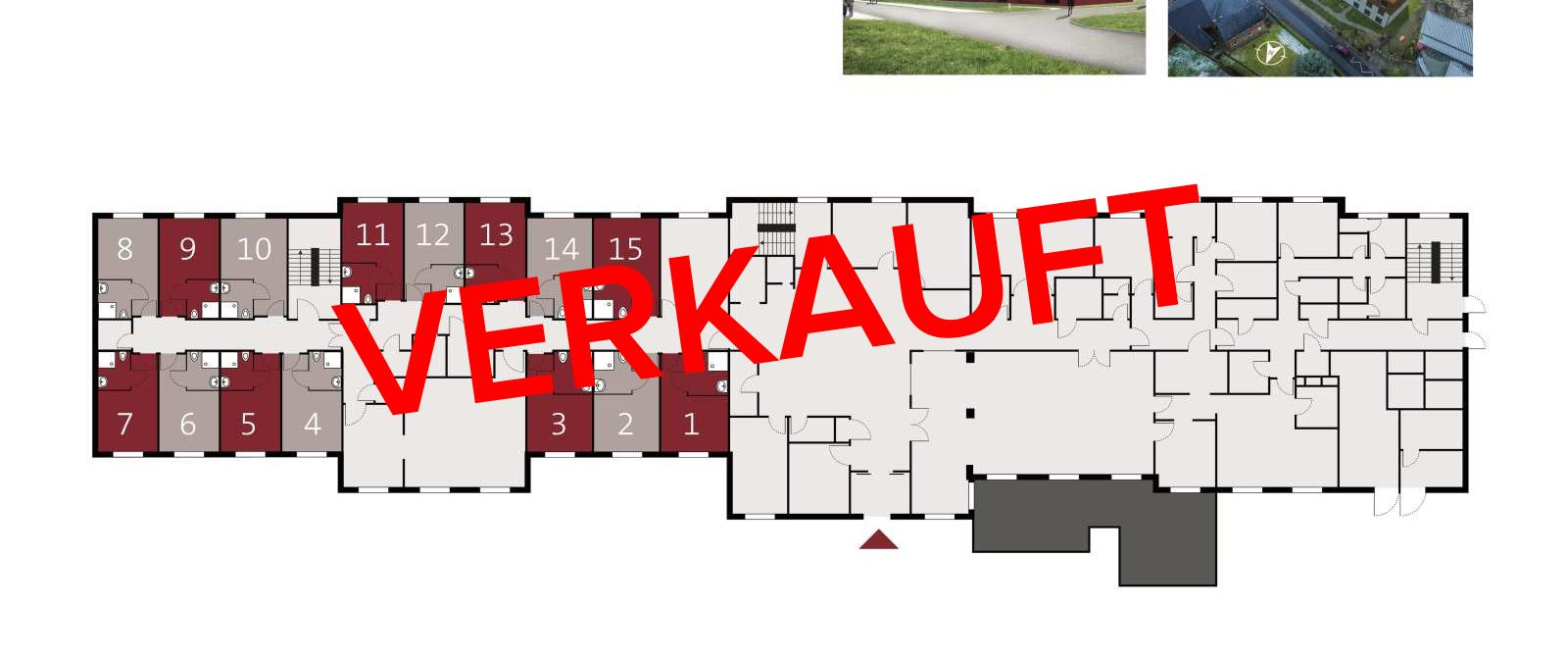 pflegeimmobilie porta westfalica porta westfalica. Black Bedroom Furniture Sets. Home Design Ideas
